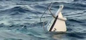 Mueren 17 asturianos a escasas millas de la costa italiana