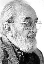 Homenaje ciudadano a Ángel González