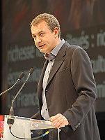 Avessimo Zapatero!