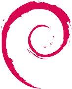 Usa Debian, idiota