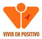 Infección por VIH: historia de una epidemia