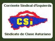 Felicidades a CSI