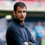 Som del Barça , sí