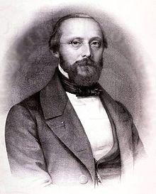 Virchow, Schiano, y cómo decidir a quién se le da un título de médico