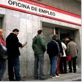 Las cotizaciones sociales como pseudoimpuesto sobre el empleo